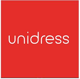 unidress ממליצים על CM