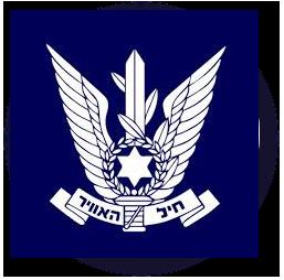 חיל האוויר ממליצים על CM