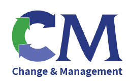 CM - Change & Management